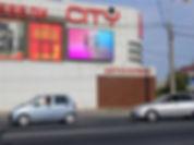 CityVision.jpg