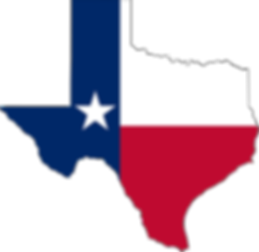 Texas-State-Flag-Map.png