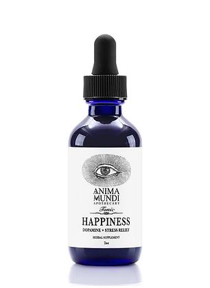 Anima Mundi Happiness Tonic