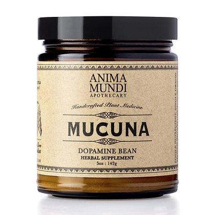 Anima Mundi Mucuna Dopamine Bean Powder