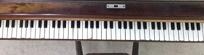 restoration_piano_keys_before_edited.jpg