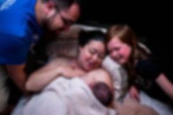 Baby M Reed-577.jpg