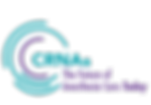 aana-logo-large.png