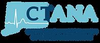 CTANA_logo_FINAL-01.png