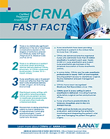 CRNA Fast Facts.png
