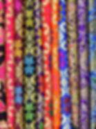 textil2.jpg