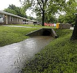 storm drain levee.jfif