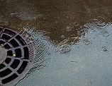 rain into drain.jfif