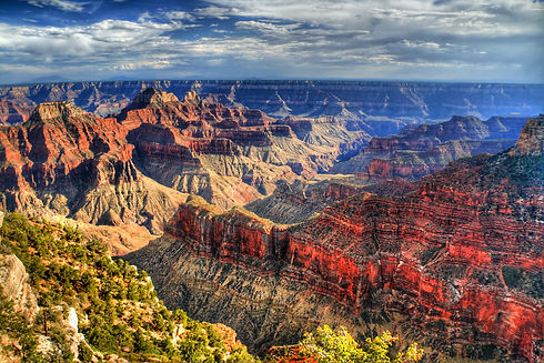 bigstock-Grand-Canyon-HDR-image-26241911