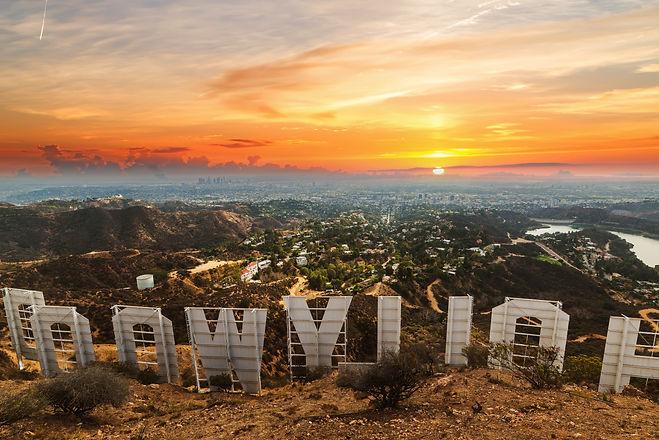 Los Angeles .jpg