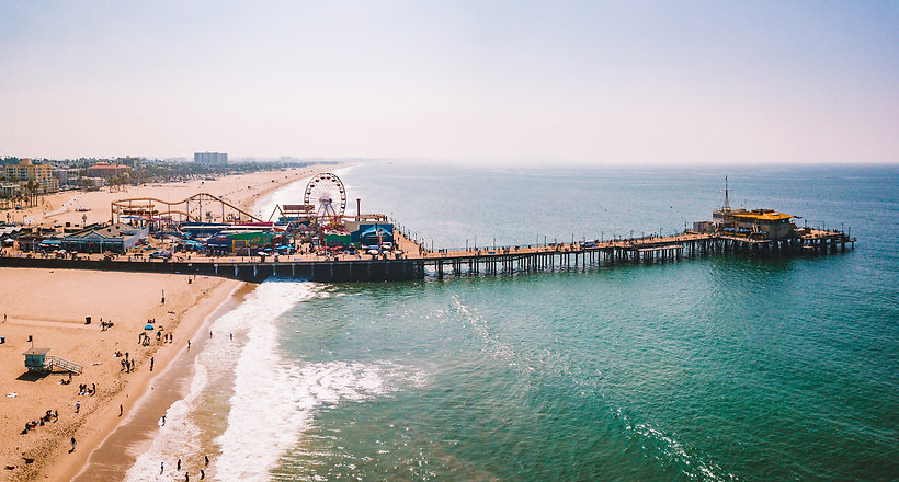 Santa Monica .jpg