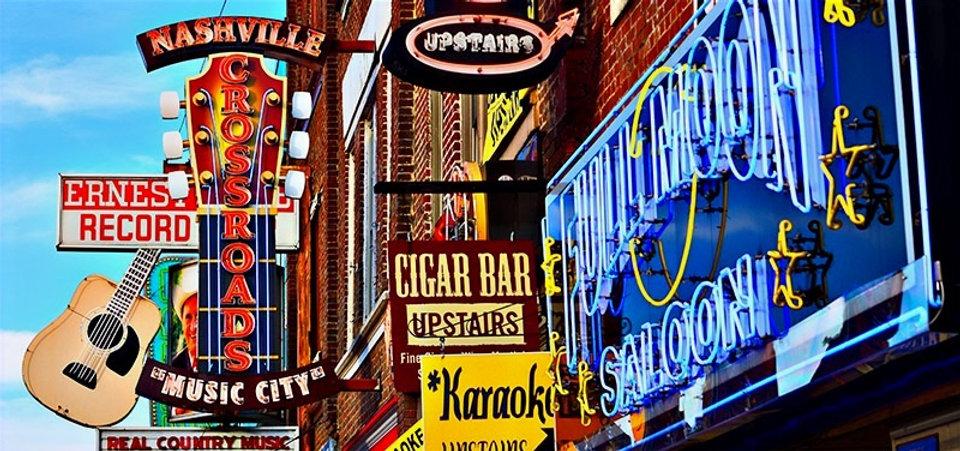 Nashville_city_view_edited.jpg