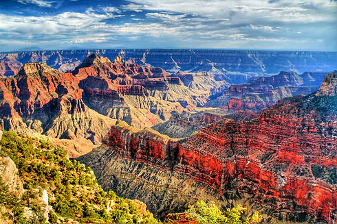 bigstock-Grand-Canyon-HDR-image-26241911_edited_edited.jpg