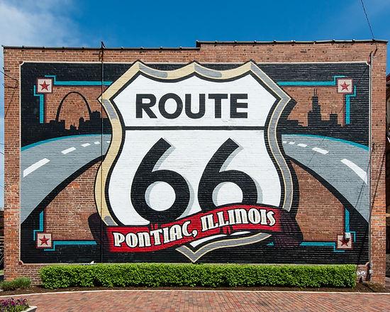 bigstock-Route---Pontiac-Illinois-mu-553