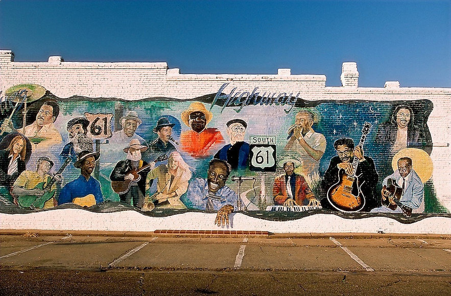 blues-mural_edited_edited.jpg