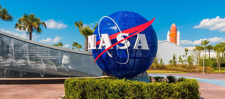 Kennedy-Space-Center.jpg