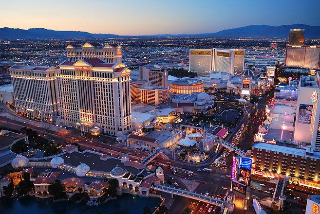 bigstock-Las-Vegas-Nevada--7331907.jpg