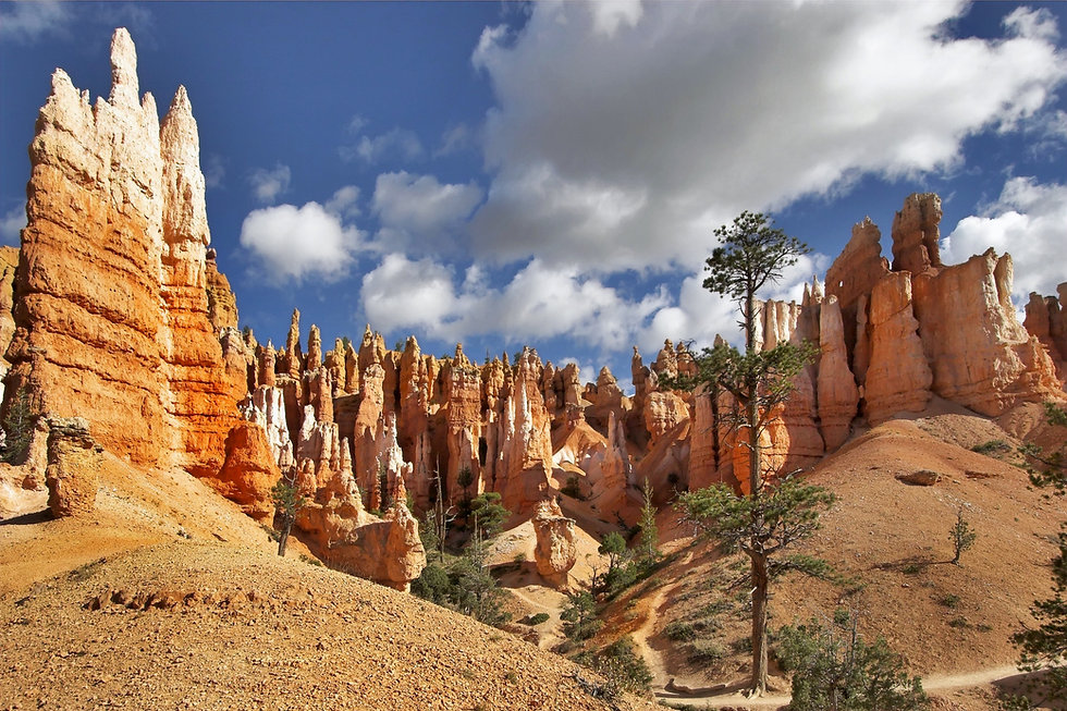 bigstock-The-well-known-orange-rocks-in-28029599_edited.jpg