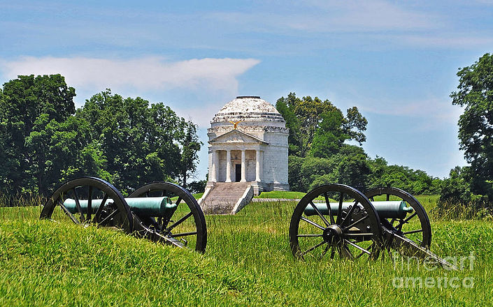 VVvicksburg-national-military-park-lydia