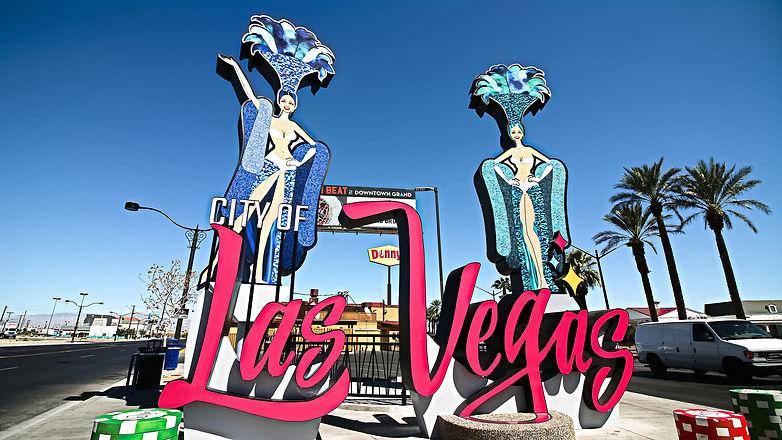 bigstock-Las-Vegas-nv-usa--Sep-----25987