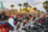 Motorcycle-Rallies.jpg