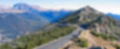 ScenicDrives_Banner_688x300_2.jpg