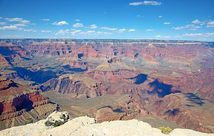 Grand Canyon NP .jpg