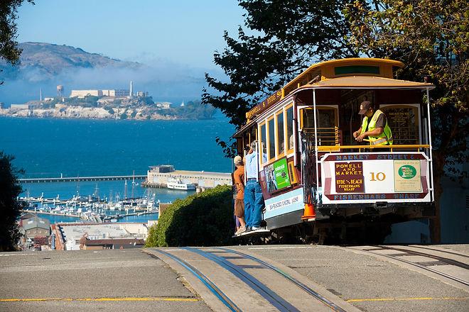 San Francisco .jpg