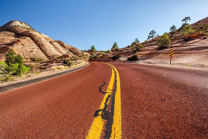 Zion scenic road.jpg