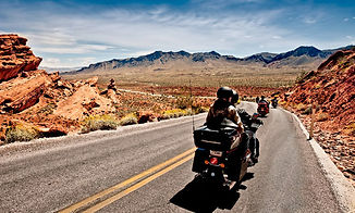 harley_davidson_authorized_tours.jpg