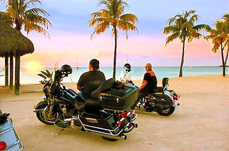 7-Night-Harley-Davidson-Self-Guided-Tour-Miami-and-Key-West-Loop_edited.jpg