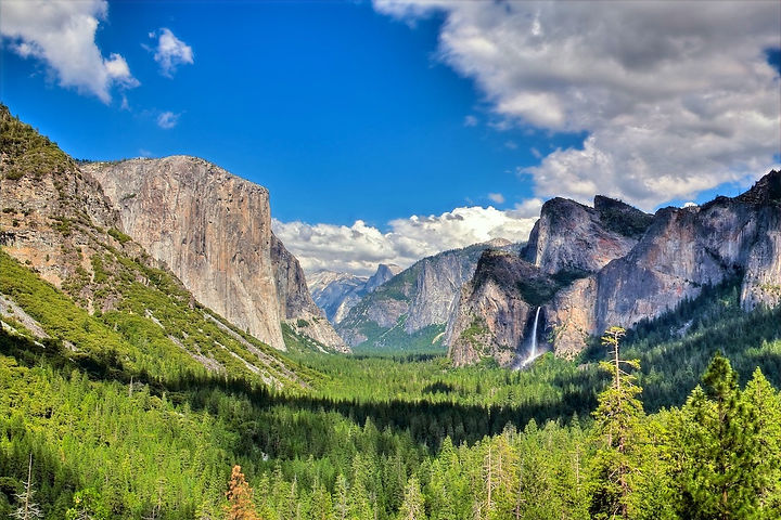 Yosemite%20NP%20copy_edited.jpg