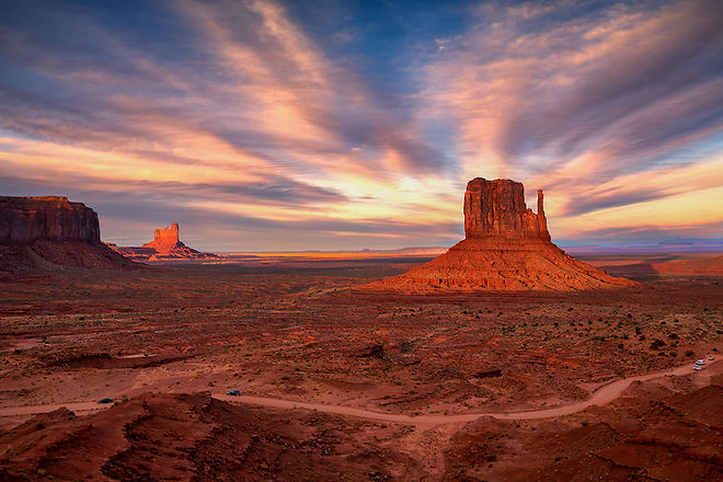 Monument Valley Navajo 4x4 Tour .jpg