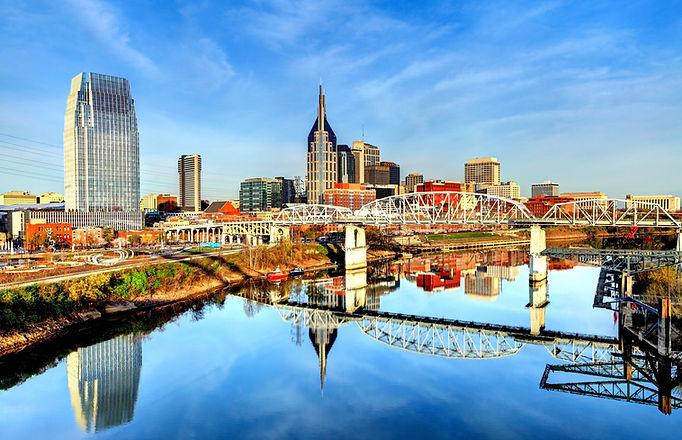 Nashville-12-1.jpg