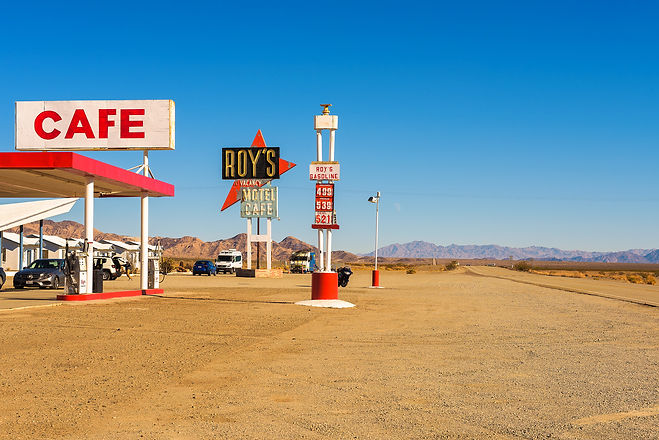 bigstock-Roy-s-Motel-And-Cafe-On-Histo-2