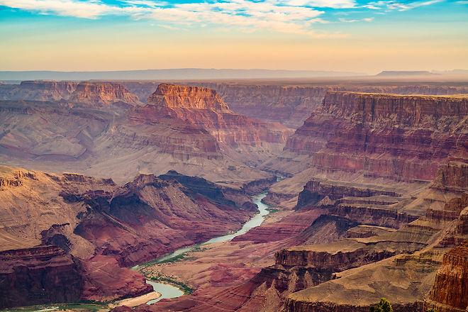 Grand Canyon NP.jpg
