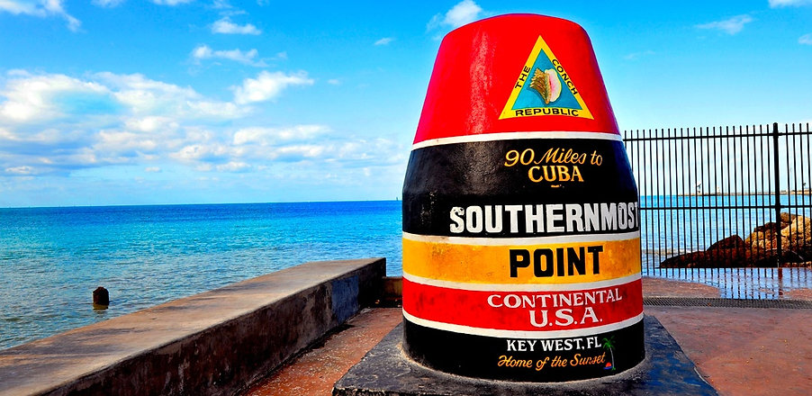 southern-most-point-us-of-key-west-flori