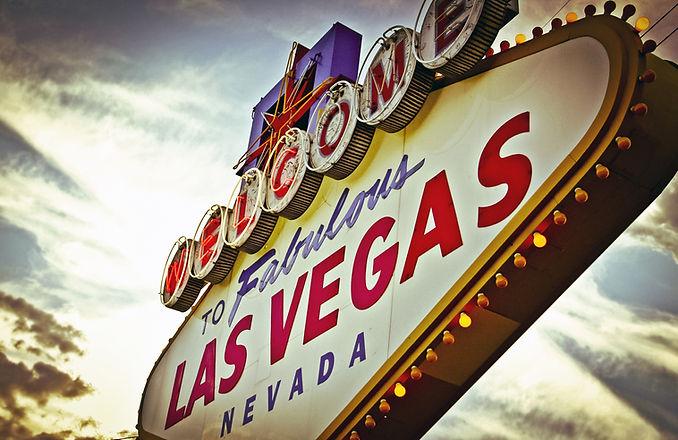 bigstock-Vegas-15688343.jpg