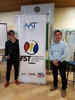 Final_del_taller_para_Profesores_de_Teni