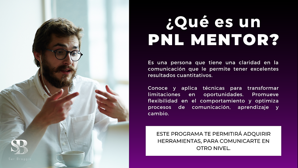 Nivel Inicial PNL MENTORING 190520 (2).p