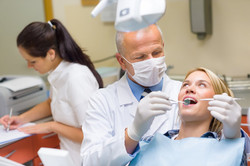Professional Clinicians