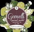 Gemelli-Logo.png