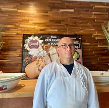 Dimas - Head of Butcher Department.png