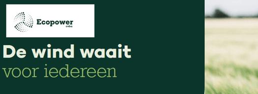 f.jwwb.nl_public_w_v_c_temp-ffivirfqqeje