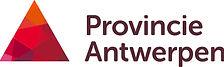 provincie_antwerpen_logo_RGB.jpg
