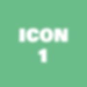 icon 1.png