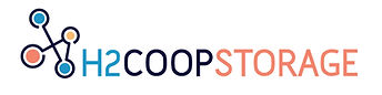 h2cs-logo.jpg