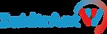 zuidtrant W logo.png