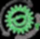 HR logo ZuidtrAnt groen transparant (1).