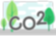 CO2 new.png